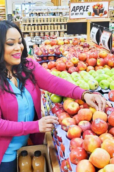 Easy Tips on How to Shop Organic